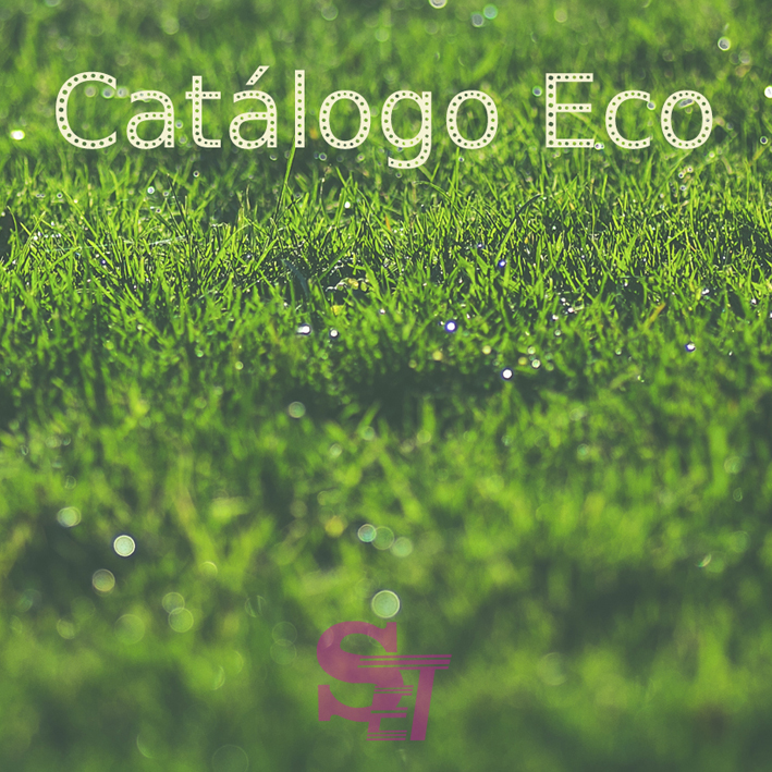 Comprometidos con el Medio Ambiente